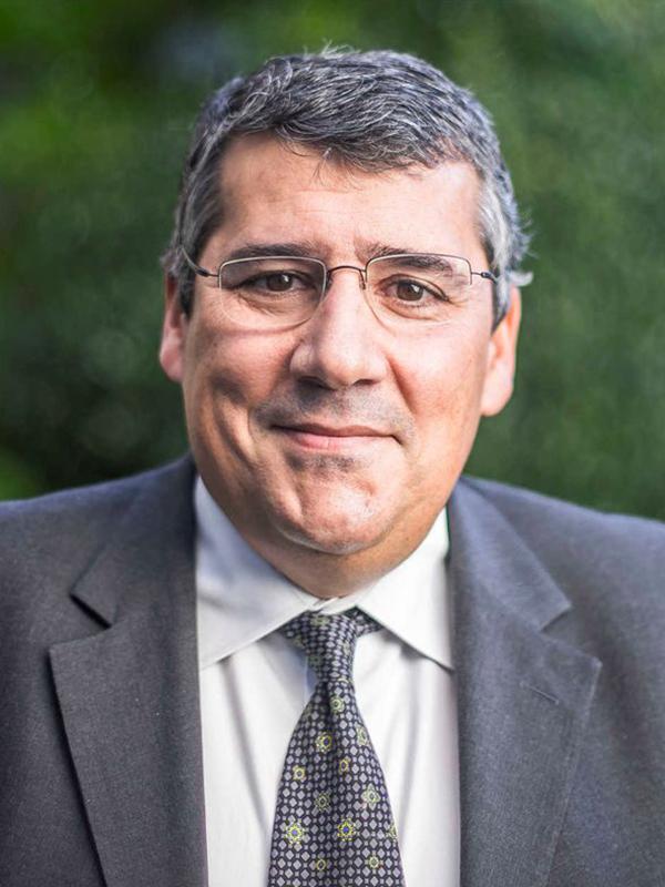 AntónioCunha