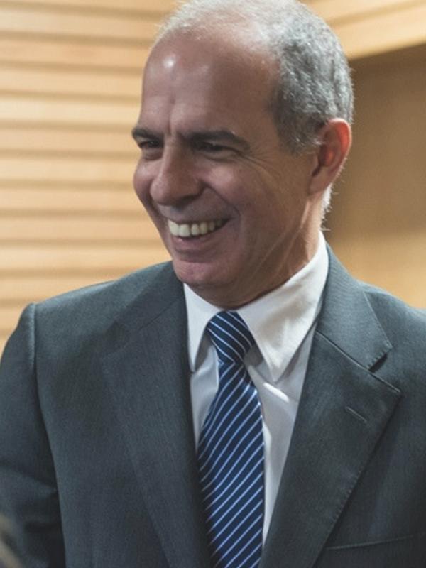 JoãoBaracho