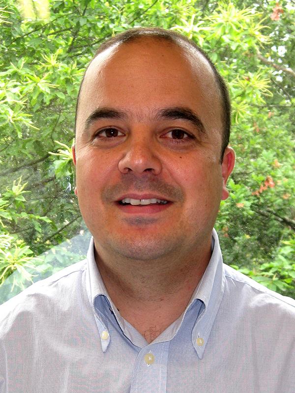 JoséAraújo