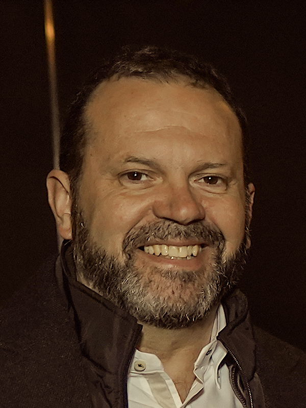 JoséLucas