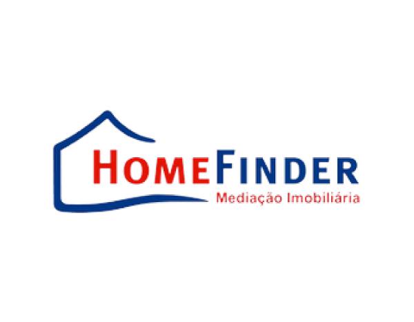 sp_parceiro-base-homefinder