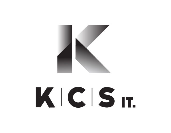 sp_parceiro-base_KCS