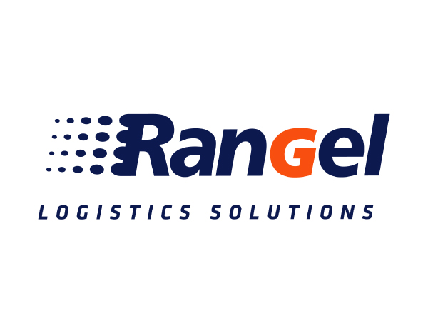 sp_parceiro-base_Rangel