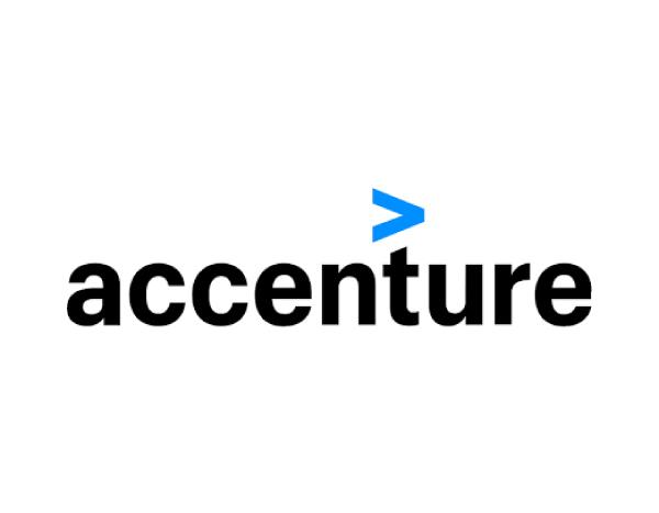 sp_parceiro-base_accenture