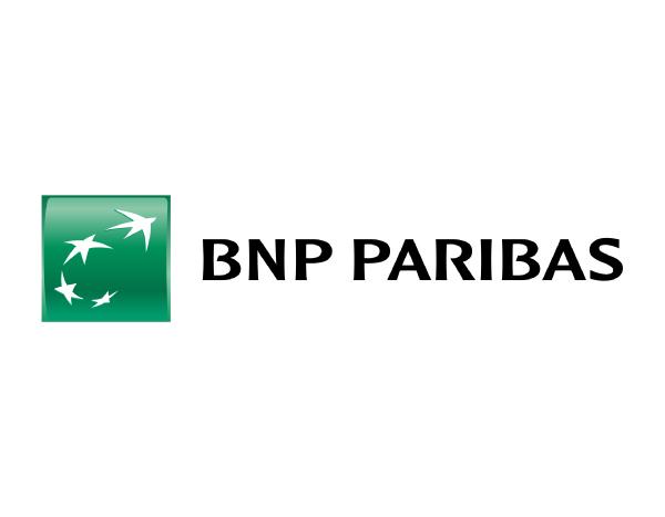 sp_parceiro-base_bnp