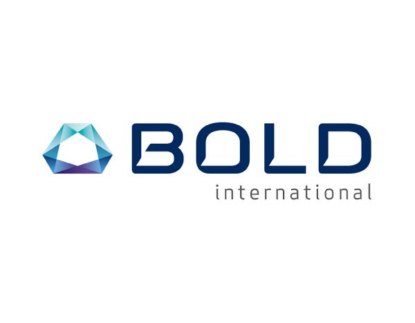 sp_parceiro-base_bold