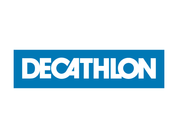 sp_parceiro-base_decathlon