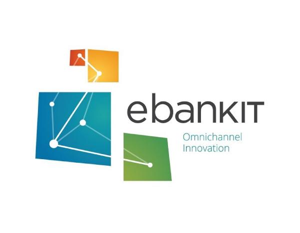 sp_parceiro-base_ebankit