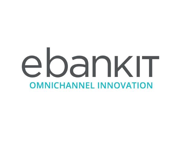 sp_parceiro-base_ebankit2