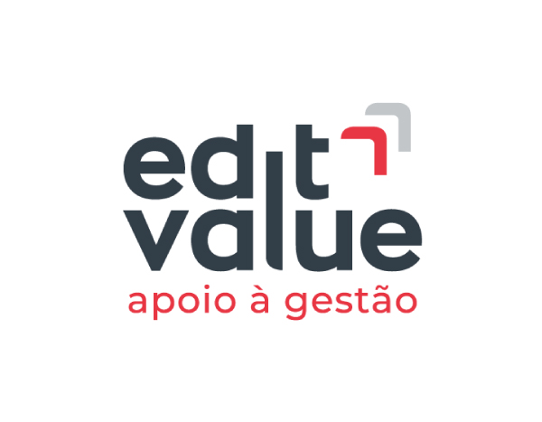 sp_parceiro-base_editvalue