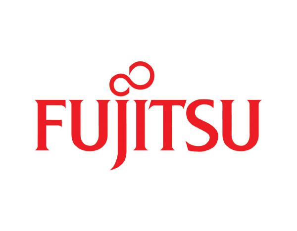 sp_parceiro-base_fujitsu