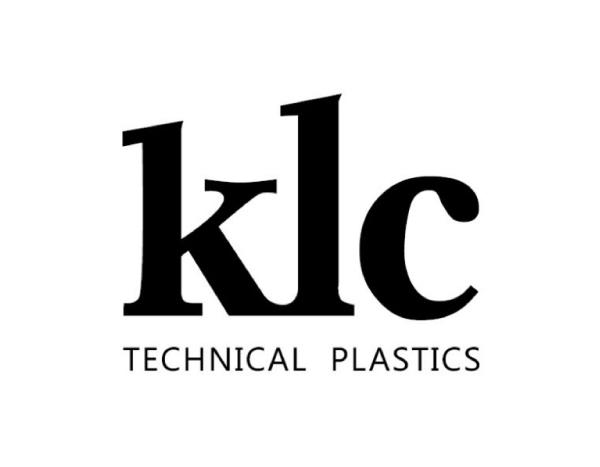sp_parceiro-base_klc