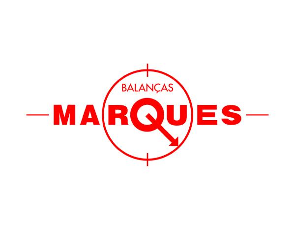 sp_parceiro-base_marques