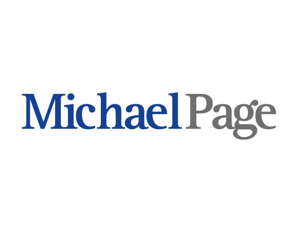 sp_parceiro-base_michael-page