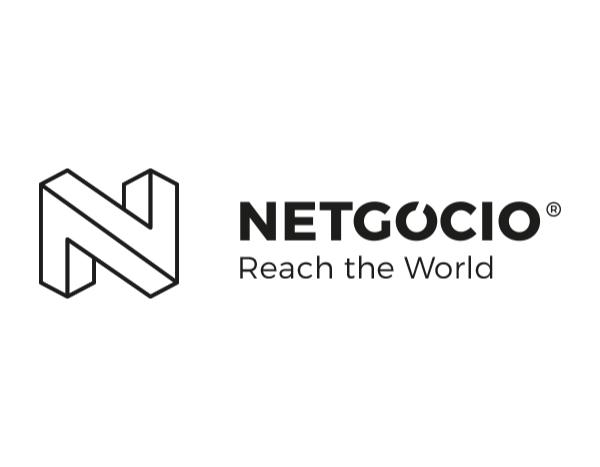 sp_parceiro-base_netgocio