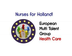 European Multi Talent Group (EMTG)