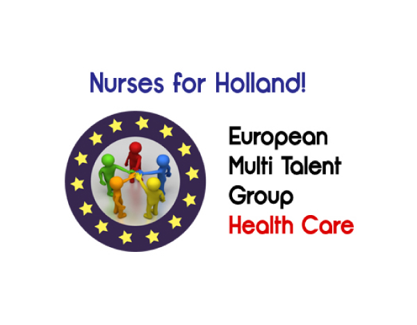 sp_parceiro-base_nurses