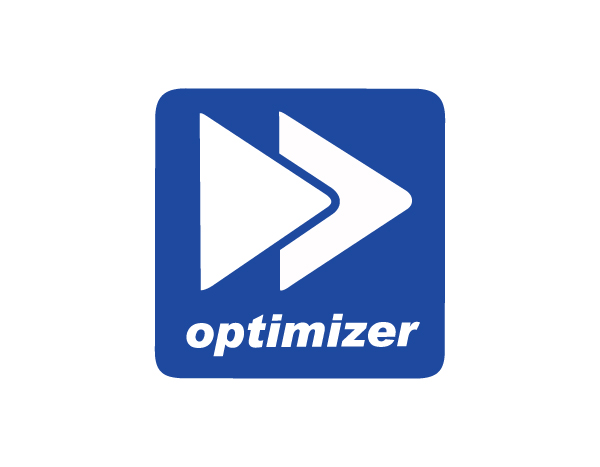 sp_parceiro-base_optimizer