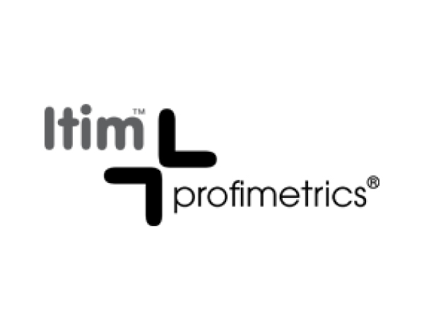 sp_parceiro-base_profimetrics