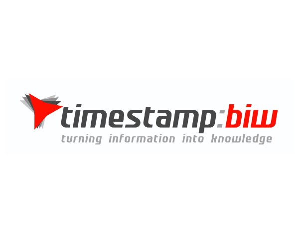sp_parceiro-base_timestamp