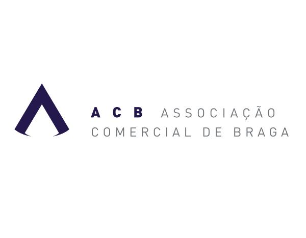 sp_parceiro-institucionais_ACB