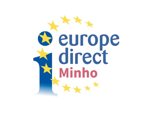 sp_parceiro-institucionais_EDM