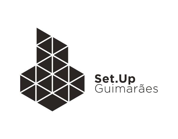 sp_parceiro-institucionais_SetUp