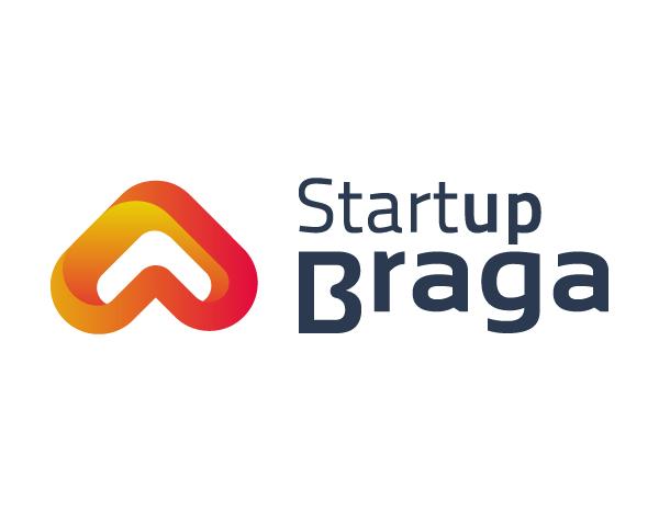 sp_parceiro-institucionais_Startup-Braga