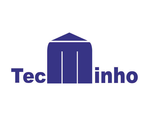 sp_parceiro-institucionais_TecMinho