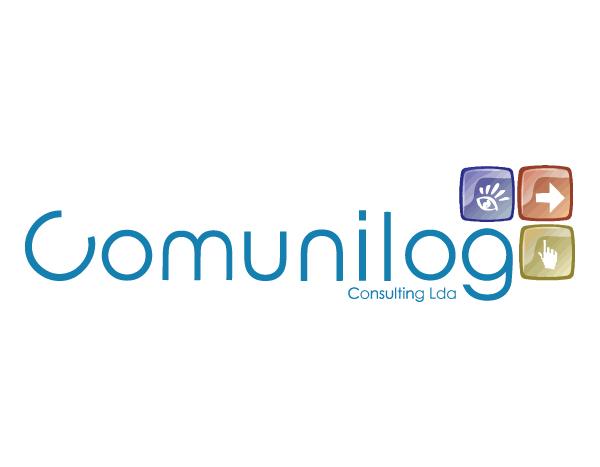sp_parceiro-institucionais_comunilog