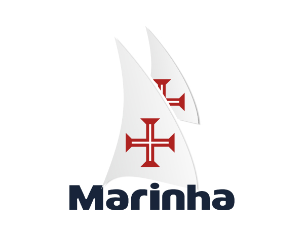 sp_parceiro-institucionais_marinha