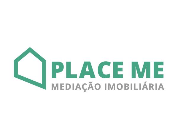 sp_parceiro-institucionais_place-me