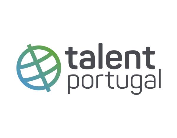 sp_parceiro-institucionais_talentportugal