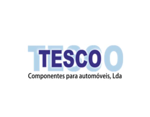sp_parceiro-profissional_Tesco