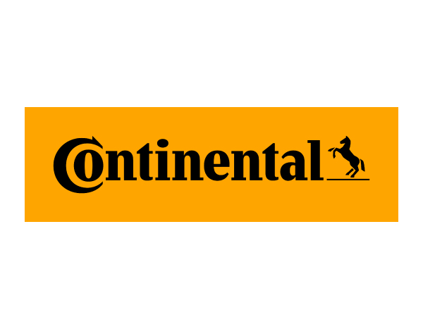 sp_parceiro-profissional_continental