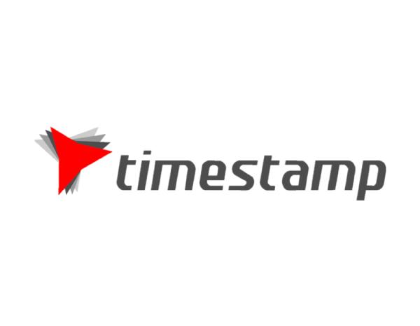 sp_parceiro-profissional_timestamp