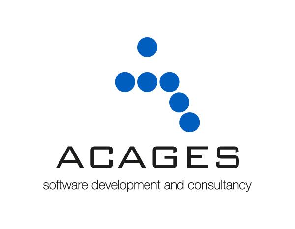 sp_parceiro-startups-acages