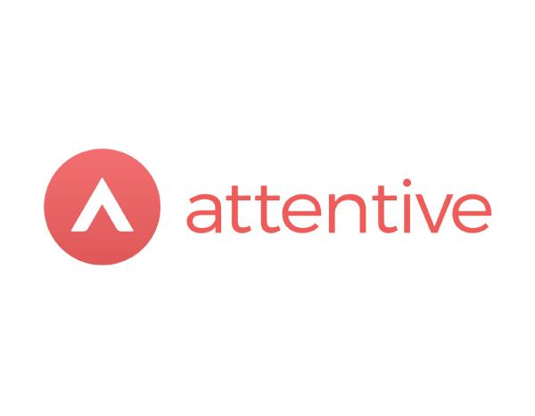 sp_parceiro-startups-attentive