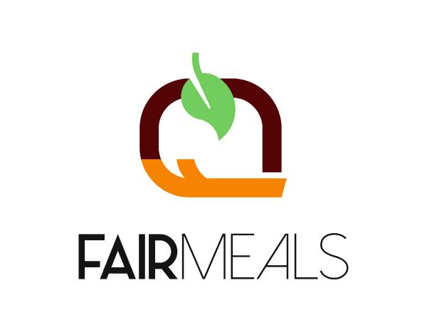 sp_parceiro-startups-fairmeals