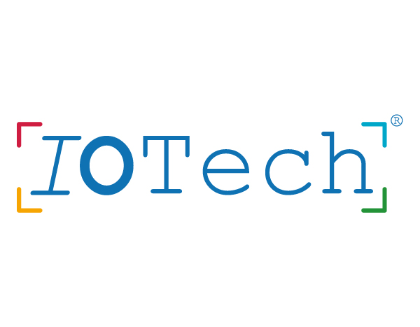 sp_parceiro-startups-iotech