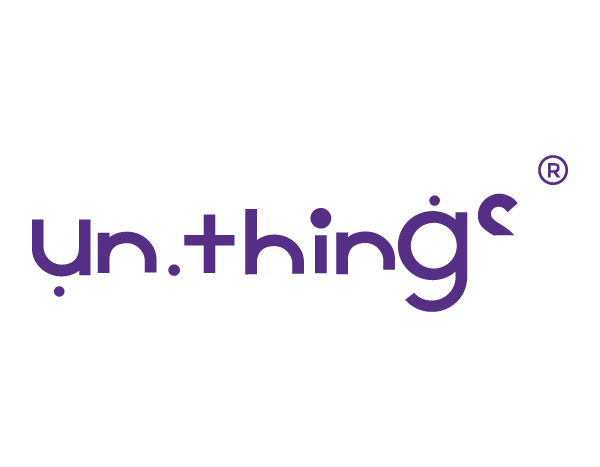 sp_parceiro-startups-unthings