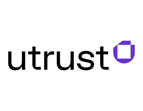 sp_parceiro-startups-utrust2