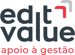 Edit Value® Apoio à Gestão