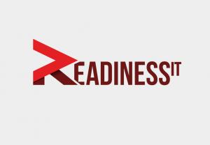 Readiness IT