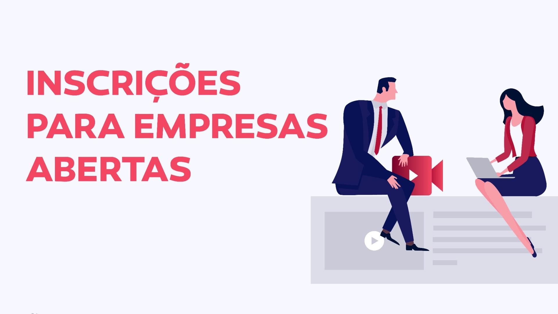 Abertura Empresas