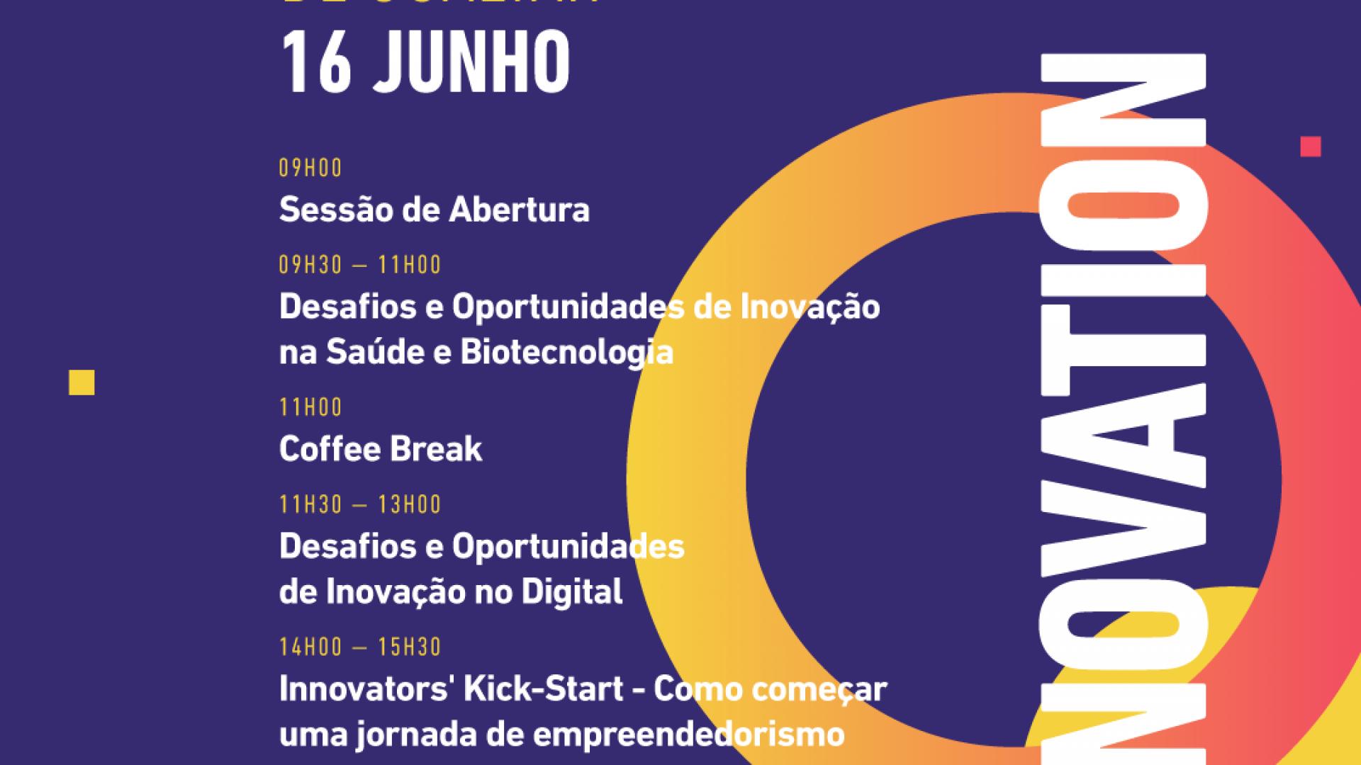 SP-Innovation-Day-agenda-PT