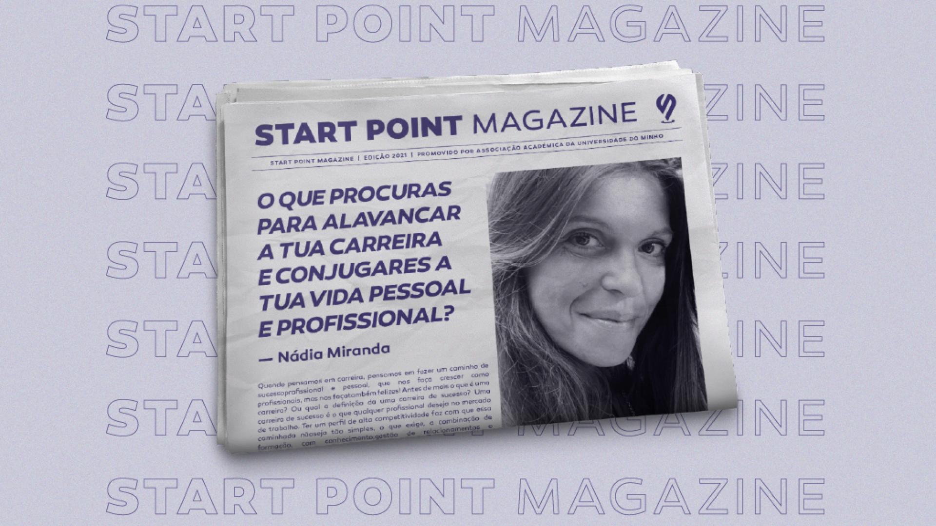 SP Magazine -21 - banner 01 -website-