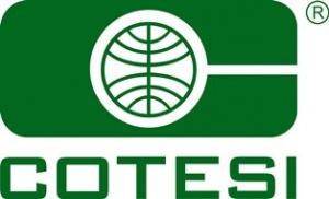 Cotesi - Companhia de Têxteis Sintéticos, SA.