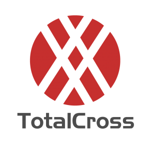 TotalCross
